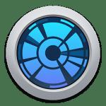 DaisyDisk 4.9 CR2
