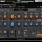 Genuine Soundware TimeVerb-X v1.0.0