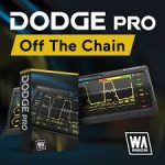 WA Production Dodge Pro v1.0.1b7