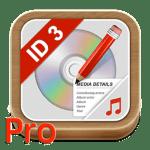 Music Tag Editor 2 v5.3.1