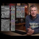 TKActions v7.1 Panels for Adobe Photoshop