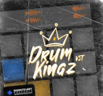 Digikitz Drum Kingz v1.0