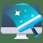 MacClean360 4.7