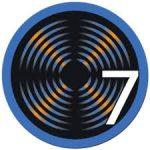iZotope RX 7 Audio Editor Advanced v7.01n