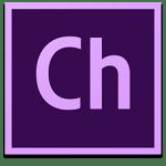 Adobe Character Animator 2020 v3.3
