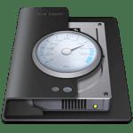 Disk Expert 3.1