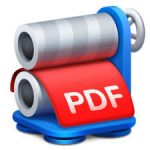 PDF Squeezer MAC