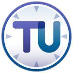 Timer Utility 5