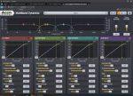 Acon Digital Mastering Suite v1.1.4