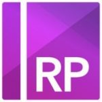 Axure RP 9.0.0.3706