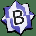 BBEdit 13.1.3