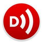 Downcast 2.9.57