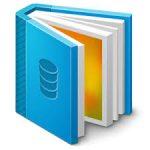 ImageRanger Pro Edition macOS