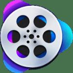 VideoProc 4.0
