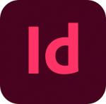Adobe InDesign 2021 v16.0.1
