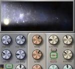 QuikQuak Fusion Field v4.0.0