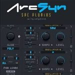 SPC Plugins ArcSyn