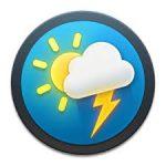 Weather Guru 2.3.7