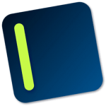 SideNotes 1.2.7