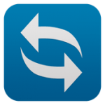 Converter to MP4 4.0.0