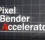 Pixel Bender Accelerator 1.2.2 for Adobe After Effects