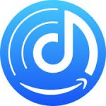 TuneBoto Amazon Music Converter 1.2.0