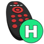 Clicker for Hulu 1.5