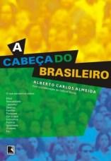 a-cabeça-do-brasileiro