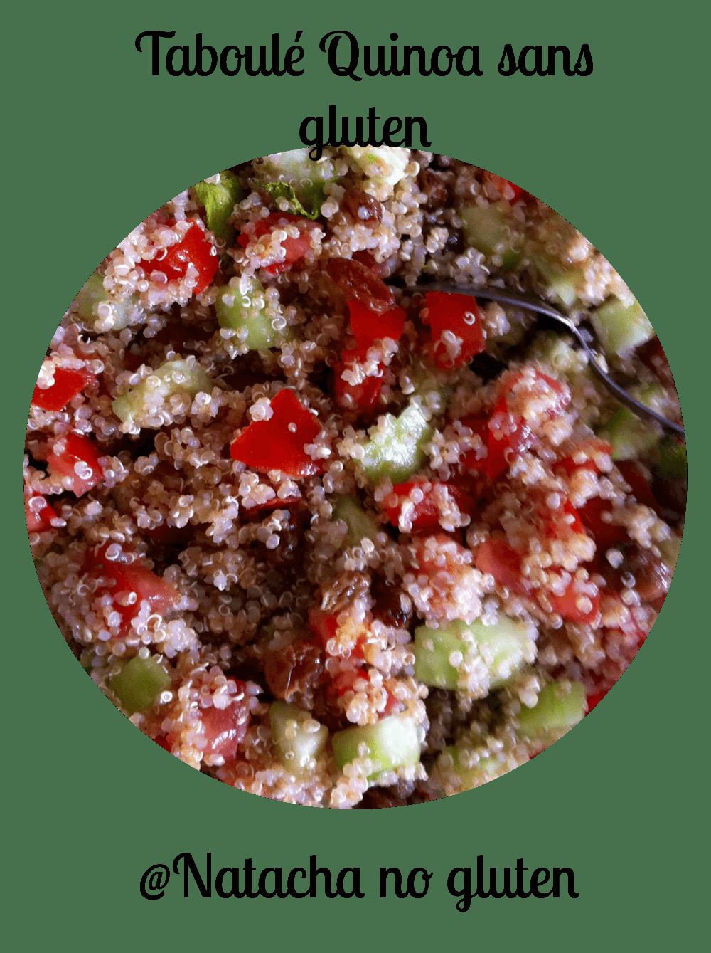 Taboule-Quinoa-sans-gluten