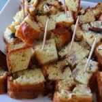 cake-legumes-ete-sans-gluten
