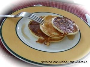 pancakes-minute-sans-gluten2