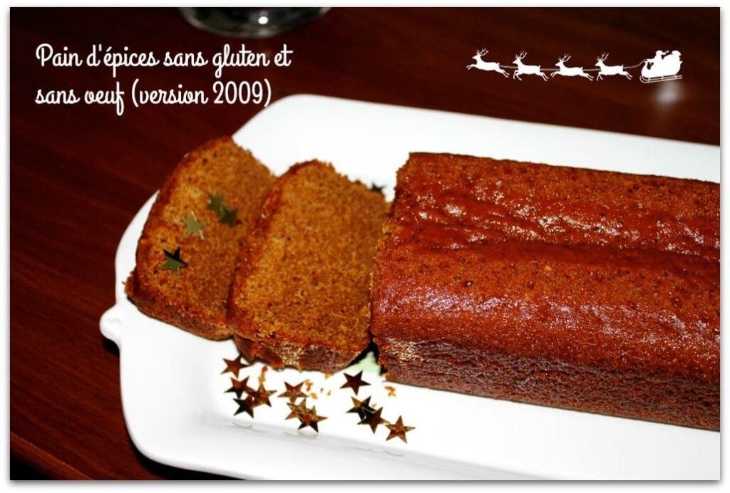 pain-epice-sans-gluten-2009