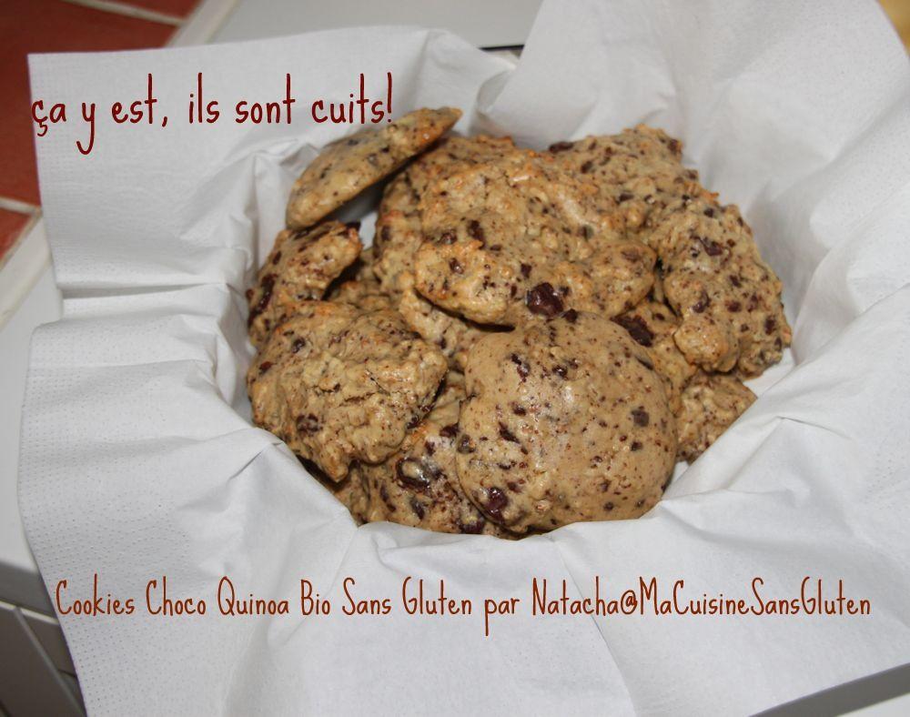 cookies choc quinoa sans gluten2