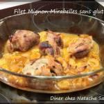 filet-mignon-mirabelles-sans-gluten