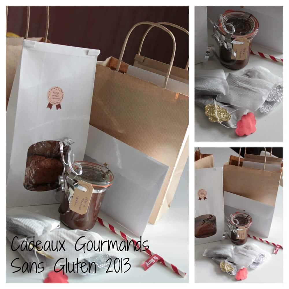 cadeaux-gourmands-2013