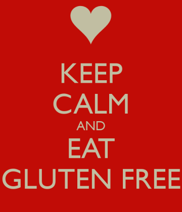 keep-calm-and-eat-gluten-free-50-1