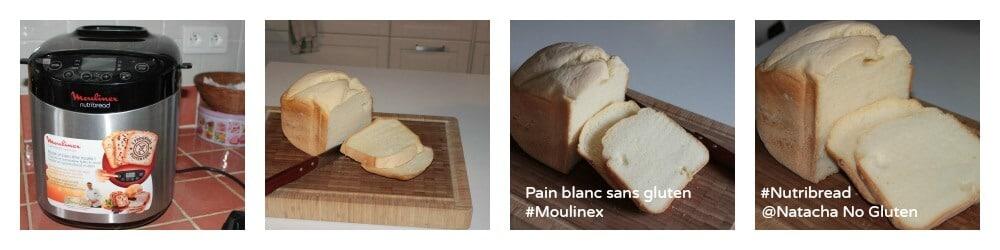 nutribread-painblanc-collage