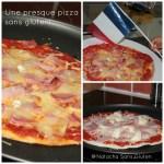 presque-pizza-glutenfree