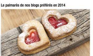 Blogs-prefe-res-2014