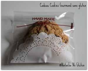 cookies-companion-home-made