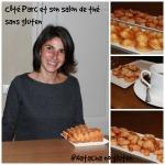 cote-parc-salon-the