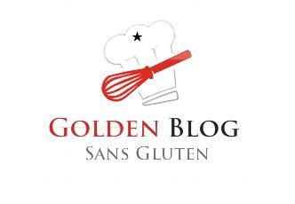 Goldenblog-sans-gluten