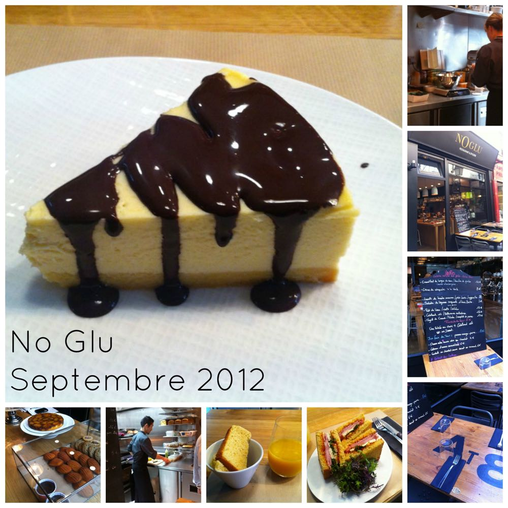 Collage-no-glu-2012