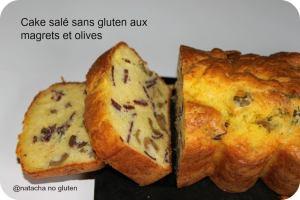 Cake-olive-boeuf-seche