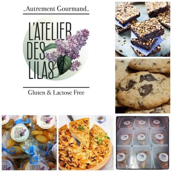 atelier_lilas_sans-gluten