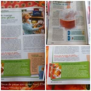 collage-revue-de-presse-sans-gluten-avril-14
