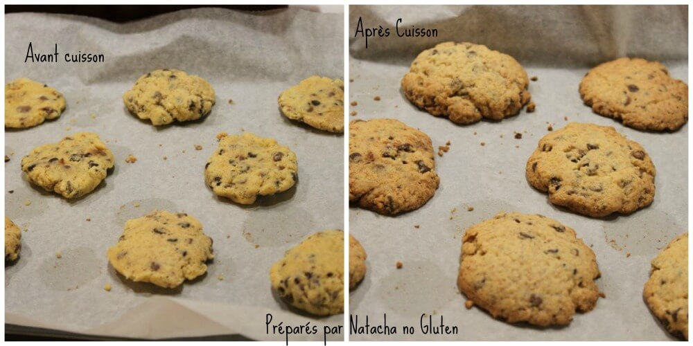 Cookies-companion-avant-apres