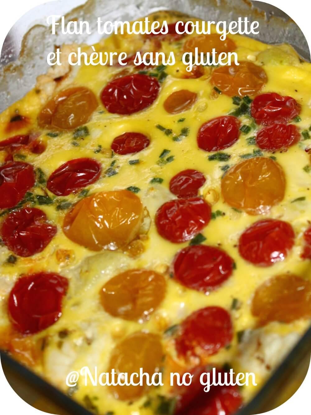 flan-tomate-courgette-chevre2