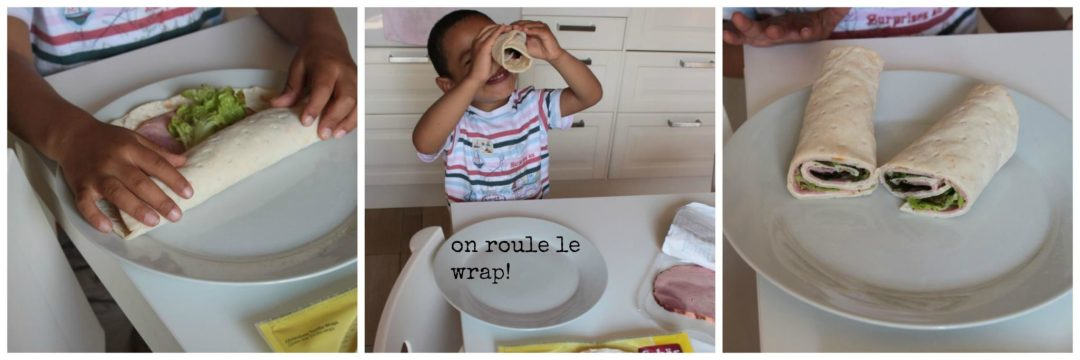 wrap_caroule