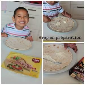 wrap_sans_gluten_preparation